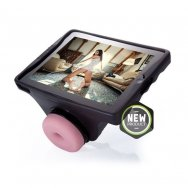 (SALE) Крепление для IPad Fleshlight LaunchPad